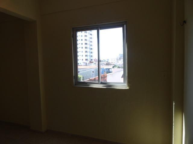 AP0017 - Apartamento 80m², 3 quartos, 1 vaga, Ed. Maria Severino, Centro, Fortaleza - Foto 7