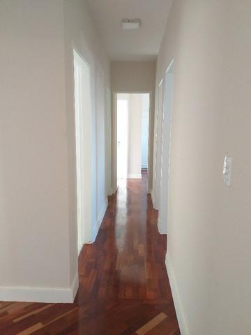 AA 20679 - Apartamento 3 Dormitórios - Vila Sanches - Foto 3