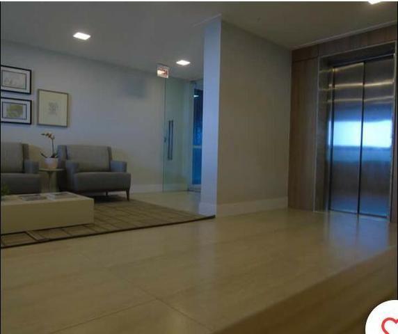 Vendo Apartamento de Luxo Em Salvador - Foto 8