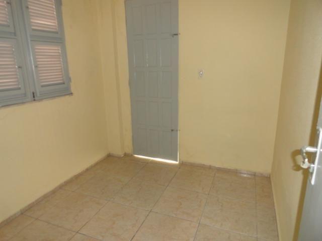 AP0017 - Apartamento 80m², 3 quartos, 1 vaga, Ed. Maria Severino, Centro, Fortaleza - Foto 16