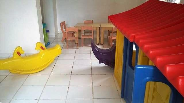 Apartamento 3/4 Maria Inês mobiliado - Foto 7