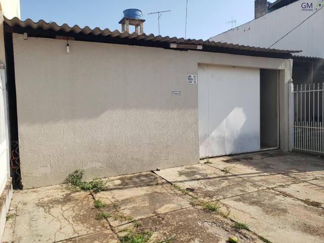 03 quartos / armários / garagem / preço de apartamento / casa térrea / setor de mansões - Foto 19