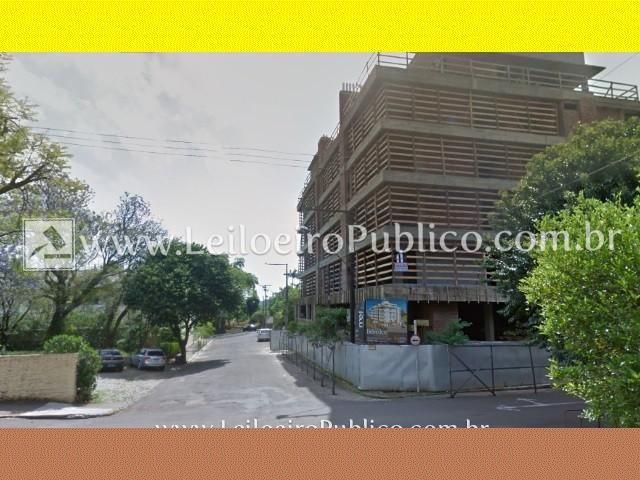 Estrela (rs): Box 11,88m? fevkx yhpfc - Foto 2