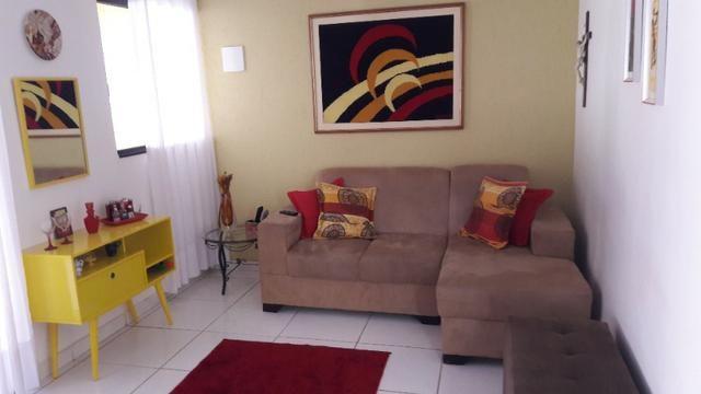 Vendo casa - Buritis 3 - Foto 4