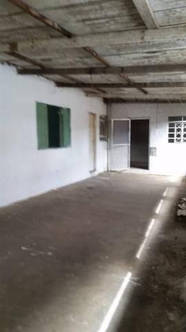 Terreno à venda em Esmeralda, Praia grande cod:BRC133 - Foto 10