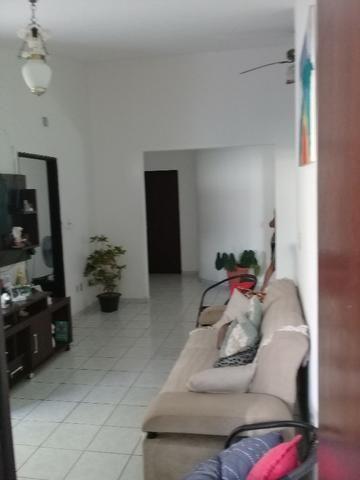 """Vendo """"Excelente Casa 2/4/ Feitosa"""" - Foto 5"""
