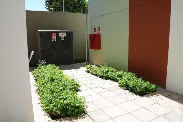Apartamento, Condomínio Maria Eunice, Promorar, Teresina - PI. - Foto 11