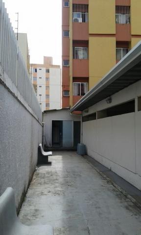 Apartamento à venda com 3 dormitórios em Centro, Goiania cod:1030-832 - Foto 4