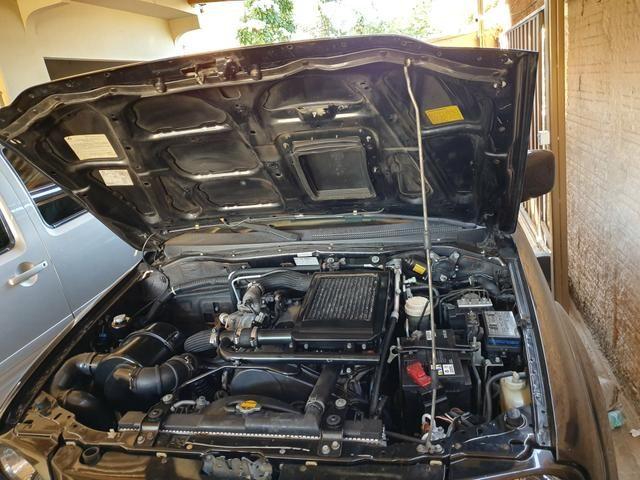 Pagero sport hpe aut diesel - Foto 7