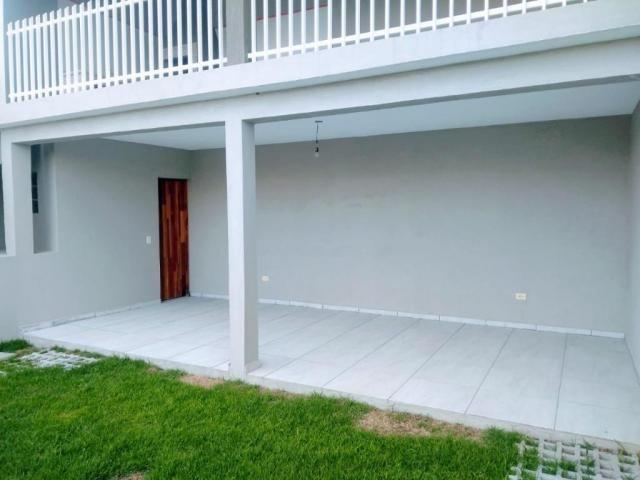 Casa à venda com 3 dormitórios em Rosa helena, Igaratá cod:SO0666 - Foto 8