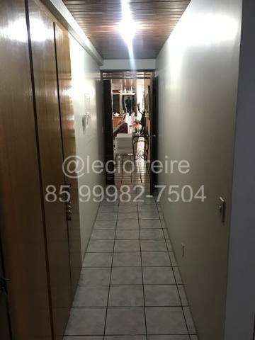 Edifício Siriará, 330m², 4 Suites , 3 Vagas, DCE- Rua Visconde de Maua -Meireles - Foto 12