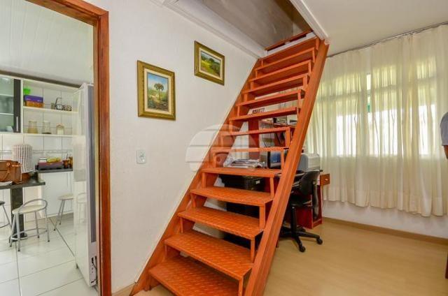 Casa à venda com 3 dormitórios em Vila miracema, Colombo cod:153513 - Foto 11