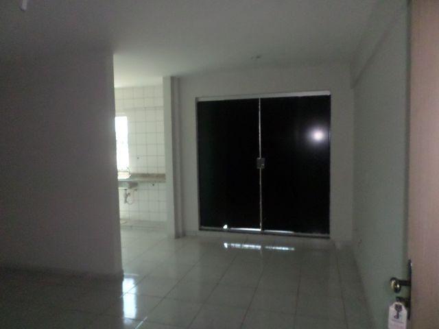 Escritório para alugar em Setor dos afonsos, Aparecida de goiania cod:1030-548 - Foto 8