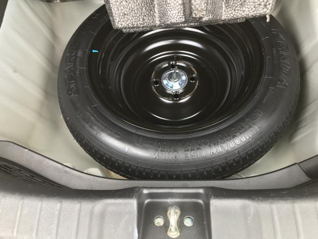 Honda fit ex 15/15 - Foto 14