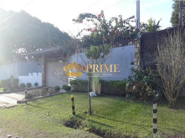 Chácara para alugar em Jardim nova alvorada, Monte mor cod:CH004277 - Foto 16