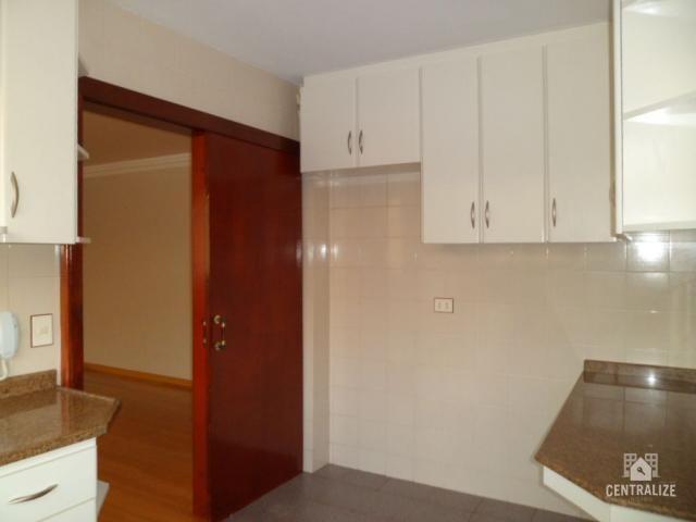 Apartamento à venda com 3 dormitórios em Uvaranas, Ponta grossa cod:1349 - Foto 6