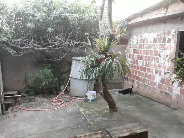Vendo casa no Fanchem - Queimados, próximo ao Detran - Foto 5