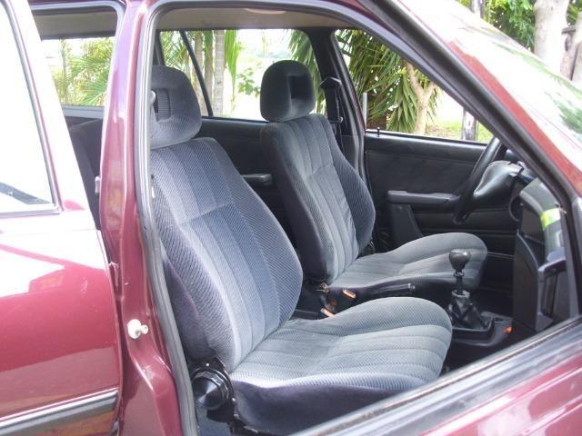 Chevrolet Ipanema, Fiesta Corola Palio Jac Corsa Siena Gol Corola Clio Uno Ka Civic - Foto 4