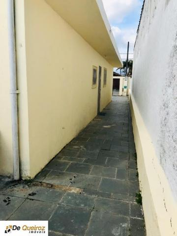 Casa em mongaguá , bairro itaguaí , geminada , lado morro - Foto 14