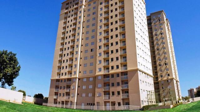 Apartamento 3/4 Maria Inês mobiliado - Foto 4