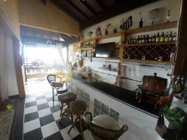 Casa à venda, 720 m² por r$ 2.000.000,00 - massaguaçu - caraguatatuba/sp - Foto 8