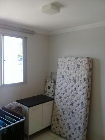 Apartamento com 2 dormitórios à venda, 60 m² por R$ 310.000,00 - Caiçara - Belo Horizonte/ - Foto 19