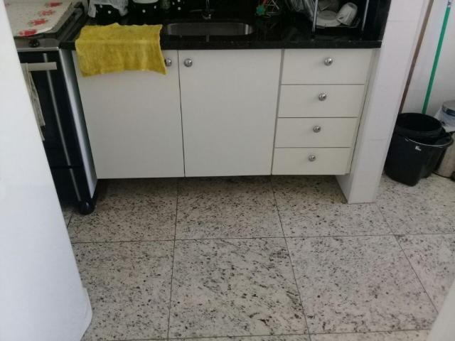 Apartamento com 2 dormitórios à venda, 60 m² por R$ 310.000,00 - Caiçara - Belo Horizonte/ - Foto 11
