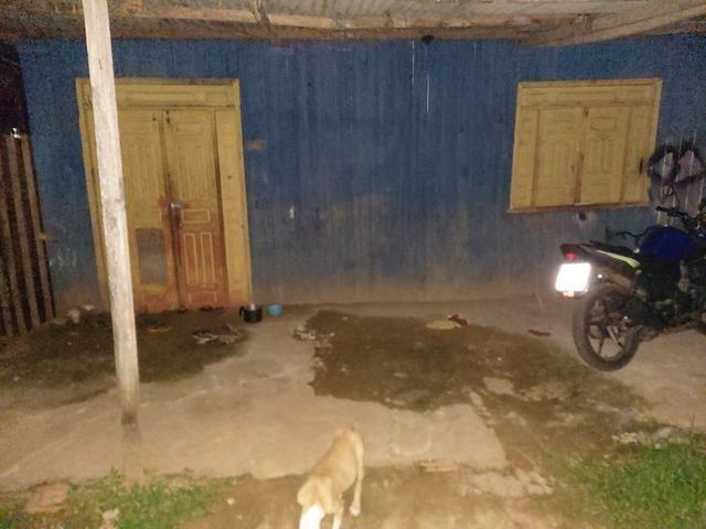 Casa bairro Vitória - Foto 5