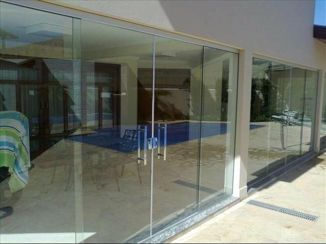 Fábricamos e montamos portas janelas box espelhos