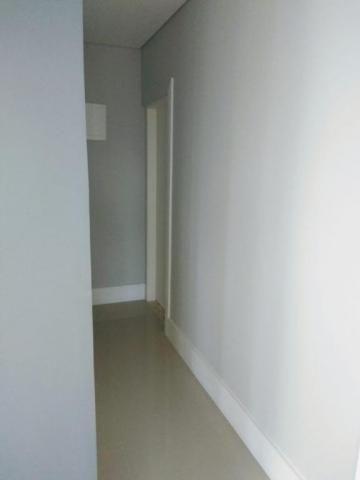 Casa à venda com 3 dormitórios em Rosa helena, Igaratá cod:SO0666 - Foto 10