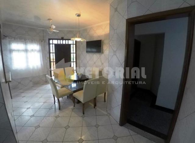 Casa à venda, 720 m² por r$ 2.000.000,00 - massaguaçu - caraguatatuba/sp - Foto 5