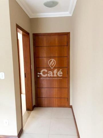 Residencial morada do sol, 3 dormitórios, garagem, suíte, 2 banheiros - Foto 2