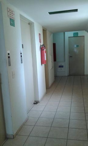 Apartamento à venda com 3 dormitórios em Centro, Goiania cod:1030-832 - Foto 7