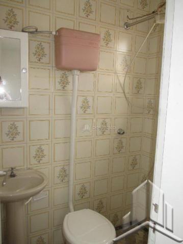 Sala à venda, 35 m² por r$ 118.000,00 - vera cruz - gravataí/rs - Foto 10