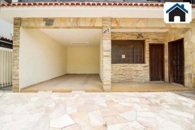Casa para locação em belo horizonte, caiçara-adelaide, 4 dormitórios, 1 suíte, 2 banheiros - Foto 20