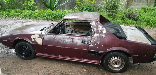 Fiat dardo corona - Foto 11