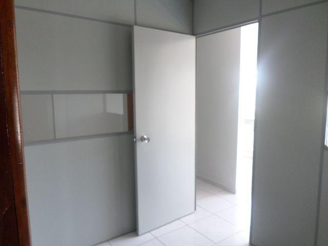Escritório para alugar em Setor dos afonsos, Aparecida de goiania cod:1030-550 - Foto 8