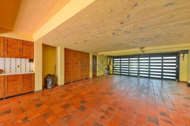 Casa comercial bairro três figueiras - Foto 16