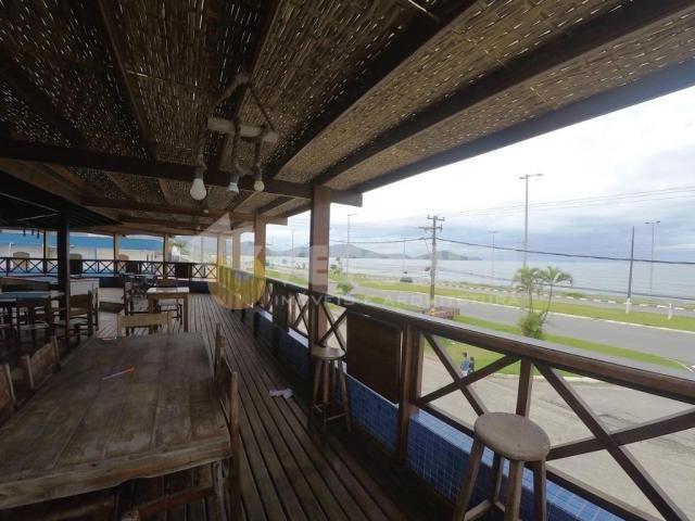 Casa à venda, 720 m² por r$ 2.000.000,00 - massaguaçu - caraguatatuba/sp - Foto 13