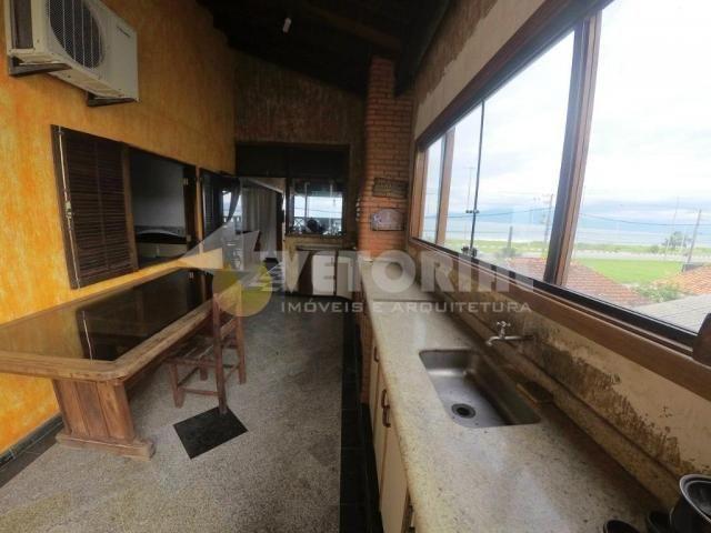 Casa à venda, 720 m² por r$ 2.000.000,00 - massaguaçu - caraguatatuba/sp - Foto 7