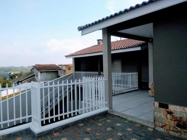 Casa à venda com 3 dormitórios em Rosa helena, Igaratá cod:SO0666 - Foto 6