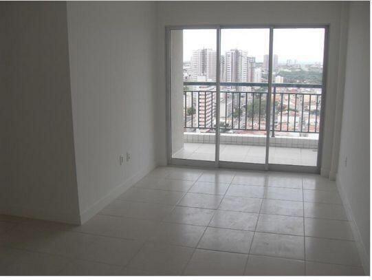 Vendo Apartamento novo em Fortaleza no bairro Cocó com 70 m² e 3 quartos por 440.000,00 - Foto 7