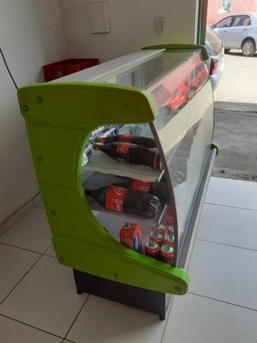 Freezers - Foto 2