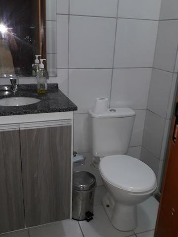 Apartamento com projetados - Foto 7