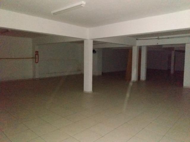 Salão comercial - Foto 15