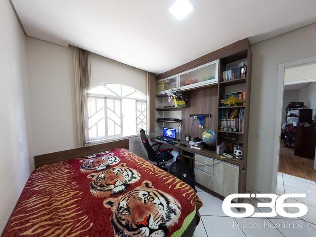 Casa | Joinville | Aventureiro | Quartos: 3 - Foto 14
