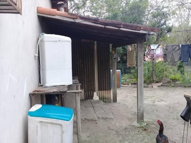 Sítio no bairro Chavão/Santo Antonio, Cabo Frio-RJ. 6.000m² - Foto 8