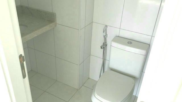 Vendo Apartamento novo em Fortaleza no bairro Cocó com 70 m² e 3 quartos por 440.000,00 - Foto 18