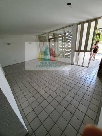 Siqueira Vende: Excelente Casa com 3 quartos e Dependência completa em Massangana Piedade - Foto 12
