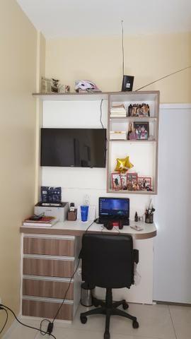 Vendo Apartamento em Fortaleza no bairro Benfica com 3 quartos por 349.900,00 - Foto 14